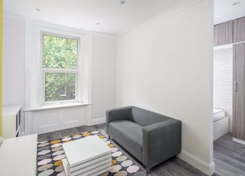 Thumbnail 1 bed flat to rent in Gray's Inn Road, London