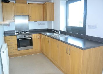 Thumbnail 1 bed flat to rent in Uxbridge Road, West Ealing, Greater London.