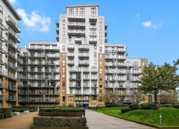 1 bed property to rent in Seven Sea Gardens, London E3