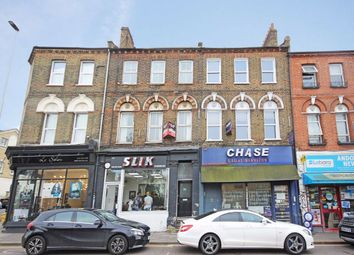 Thumbnail 5 bed flat to rent in Wandsworth Road, London