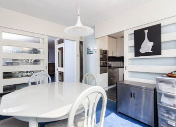 Thumbnail 4 bedroom semi-detached house for sale in Deena Close, Queens Drive, London