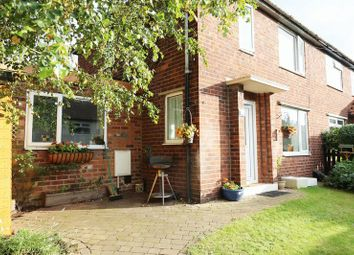 Thumbnail 2 bedroom semi-detached house for sale in Keats Road, Normanby