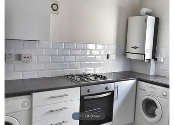 Thumbnail 1 bed flat to rent in New Road, Skewen, Neath