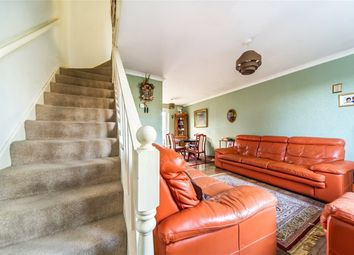 Thumbnail 2 bed terraced house for sale in Eltham Road, Lee