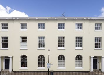 Thumbnail 4 bed flat to rent in The Fold, Payton Street, Stratford-Upon-Avon