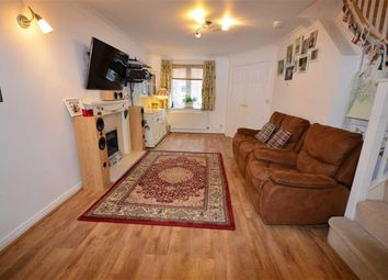 Thumbnail 5 bed detached house for sale in Hollybush Close, Whitley, Goole