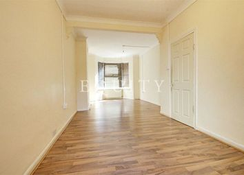 Thumbnail 3 bed terraced house to rent in Garfield Road, Enfield