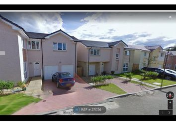 Thumbnail Room to rent in Barley Bree Lane, Dalkeith