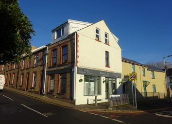 Thumbnail 2 bed maisonette for sale in Newton Road, Newton, Swansea