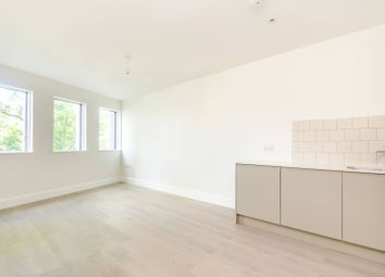 Thumbnail 1 bed flat to rent in Osborn Terrace, Blackheath