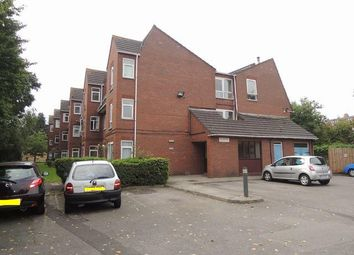 Thumbnail 1 bed flat to rent in Hanger View Way, Acton, London