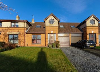 3 bed terraced house for sale in Grangewood Road, Dundonald, Belfast BT16