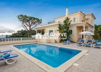 Thumbnail 5 bed villa for sale in Olhos De Água, Albufeira E Olhos De Água, Algarve