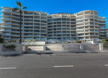 Thumbnail Apartment for sale in Bantry Rd, Bantry Bay, Cape Town, 8005, South Africa