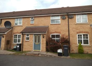 Thumbnail 2 bed property to rent in Hawksworth Crescent, Chelmsley Wood, Birmingham