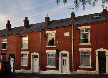 2 bed terraced house for sale in Lindsay Street, Stalybridge SK15