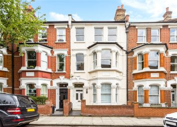 3 bed maisonette for sale in Calabria Road, London N5