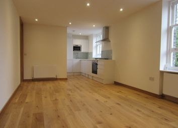 Thumbnail 2 bed flat for sale in Corllet Street, London