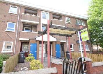 Thumbnail 2 bedroom flat for sale in 181 Skegoneill Avenue, Belfast