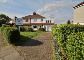 Thumbnail 4 bed property for sale in Hillingdon Road, Bexleyheath