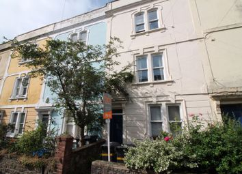 1 bed flat to rent in Roslyn Road, Redland BS6