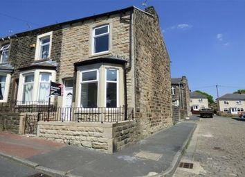 Thumbnail 2 bed property to rent in Glen Street, Colne