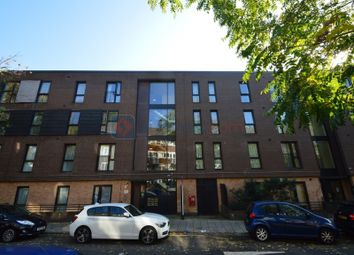 Thumbnail 1 bed flat for sale in Lynton Road, London