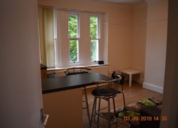 1 bed property to rent in 3 The Walk, Cardiff CF24