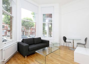 1 bed flat to rent in Sutherland Avenue, Maida Vale W9