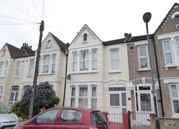 Thumbnail 4 bed terraced house to rent in Heaton Road, Tooting Junction
