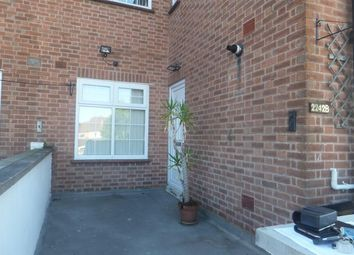 Thumbnail 1 bed property to rent in Coventry Road, Sheldon, Birmingham
