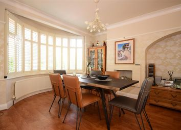 4 bed semi-detached house for sale in Larkshall Road, London E4