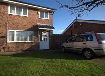 3 bed semi-detached house for sale in Aspenwood Drive, Sale, Cheshire M33