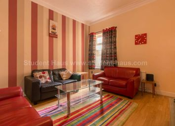 4 bed property to rent in Langworthy Road, Salford M6