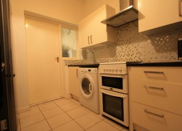 Thumbnail 3 bed triplex to rent in Kingston Rd, New Malden