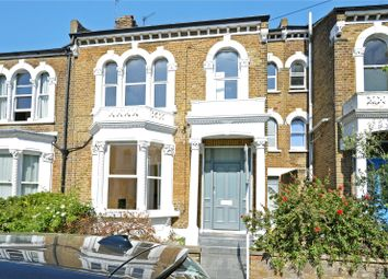 Thumbnail 5 bed property for sale in Crofton Road, London