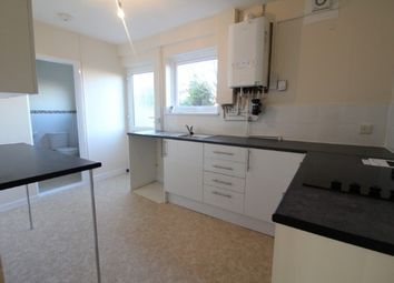Thumbnail 3 bed semi-detached house to rent in Copperfield Road, Ipswich