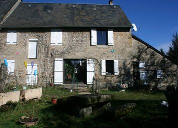 Thumbnail 4 bed country house for sale in 87120 Beaumont-Du-Lac, France