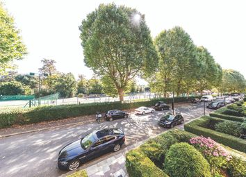 Thumbnail 3 bed flat for sale in Bishops Mansions, Bishops Park Road, London