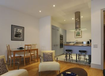 Thumbnail 2 bed flat to rent in A14, Drury Lane, Covent Garden