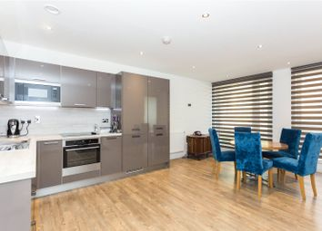 Thumbnail 2 bed flat for sale in Welford Court, 1 Lacey Drive, Edgware