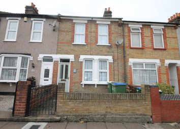 2 bed property for sale in Hurst Road, Northumberland Heath, Erith DA8