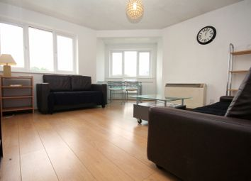 Thumbnail 2 bedroom flat to rent in Windsock Close, London