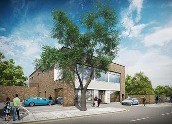 Thumbnail Retail premises to let in 50 Soutgate, Pontefract