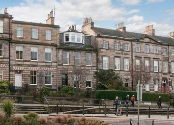 Thumbnail 3 bed town house to rent in Lynedoch Place, West End, Edinburgh