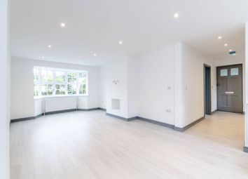 Thumbnail 3 bed semi-detached house to rent in Brookland Rise, Hampstead Garden Suburb, London