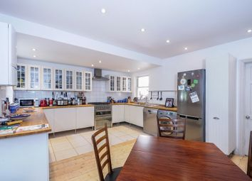 Thumbnail 1 bed flat to rent in Islip Street, London