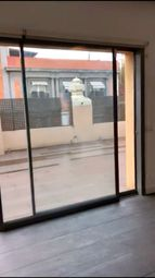 Thumbnail 3 bed lodge for sale in Zona Almagro. Madrid (City), Madrid, Spain