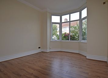 Thumbnail 3 bedroom detached house to rent in Rosebank Avenue, London