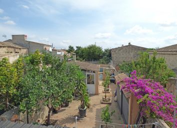 Thumbnail 3 bed property for sale in Biniali, Sencelles, Spain